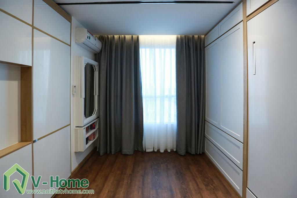 thi-cong-noi-that-chung-cu-verde-17 Thi công nội thất chung cư Vista Verde - A Lợi
