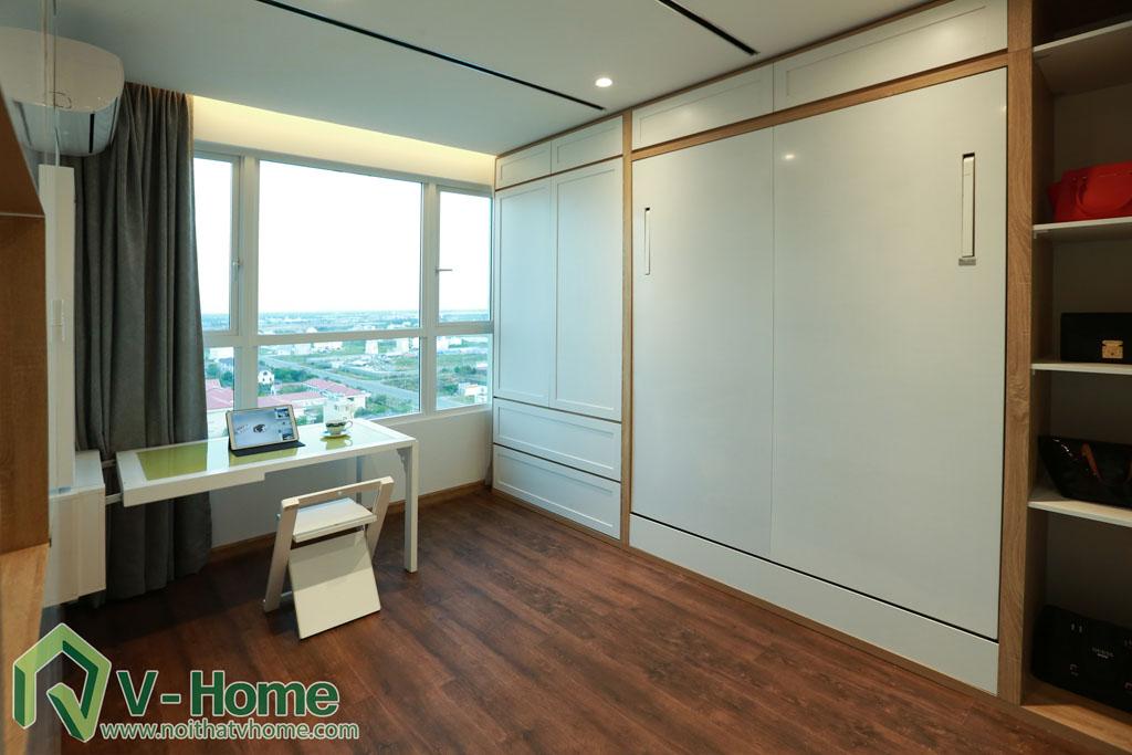thi-cong-noi-that-chung-cu-verde-18 Thi công nội thất chung cư Vista Verde - A Lợi