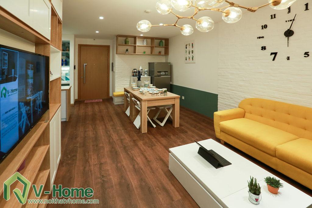 thi-cong-noi-that-chung-cu-verde-2 Thi công nội thất chung cư Vista Verde - A Lợi