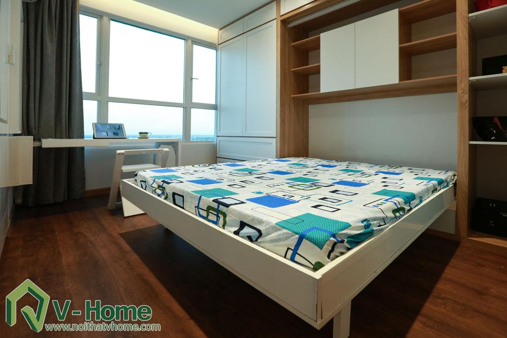 thi-cong-noi-that-chung-cu-verde-20 Thi công nội thất chung cư Vista Verde - A Lợi