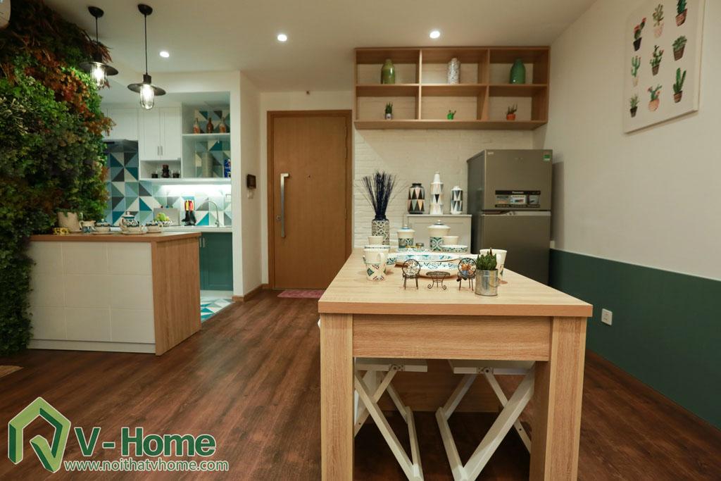 thi-cong-noi-that-chung-cu-verde-4 Thi công nội thất chung cư Vista Verde - A Lợi