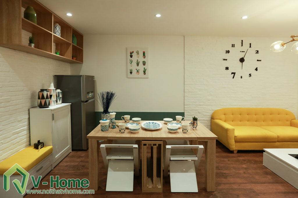 thi-cong-noi-that-chung-cu-verde-8 Thi công nội thất chung cư Vista Verde - A Lợi