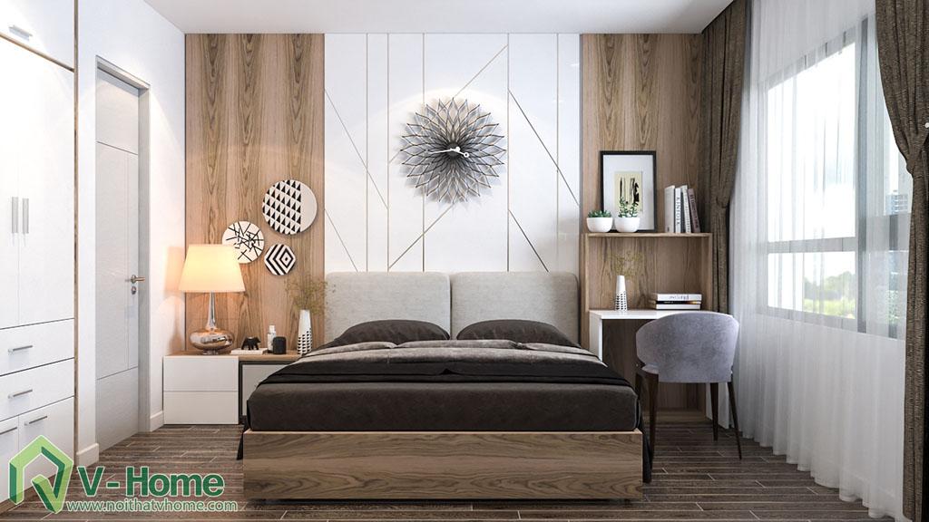 thiet-ke-noi-that-349-vu-tong-phan-5-1 Thiết kế nội thất chung cư 349 Vũ Tông Phan - A. Hà