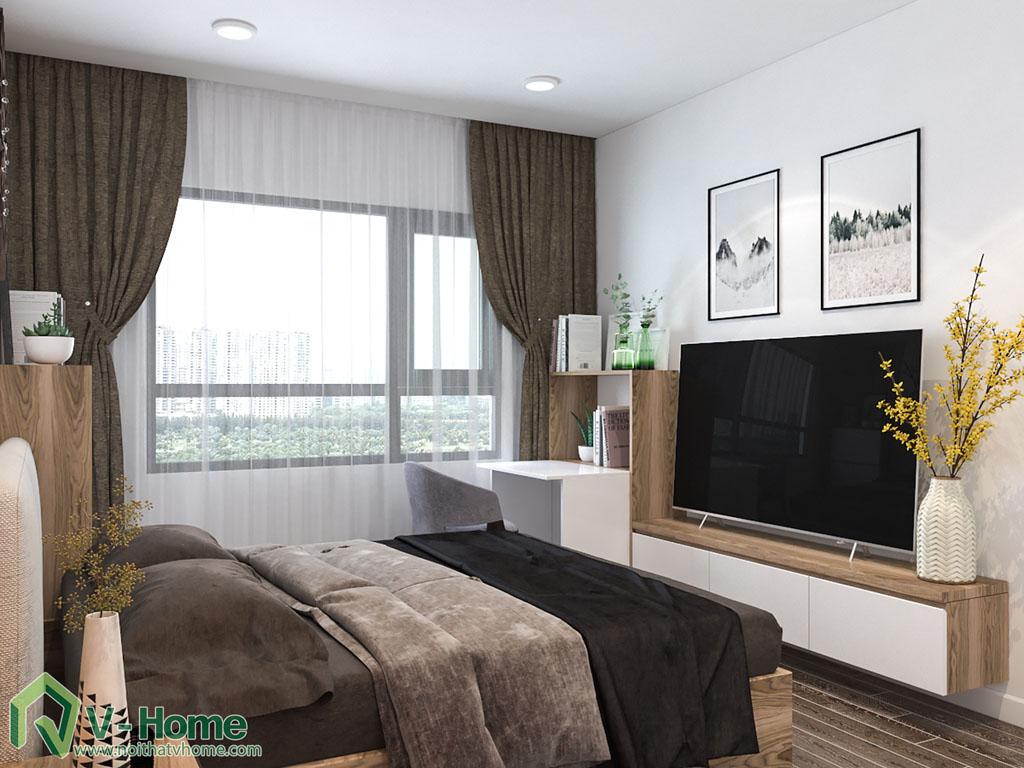 thiet-ke-noi-that-349-vu-tong-phan-7-1 Thiết kế nội thất chung cư 349 Vũ Tông Phan - A. Hà