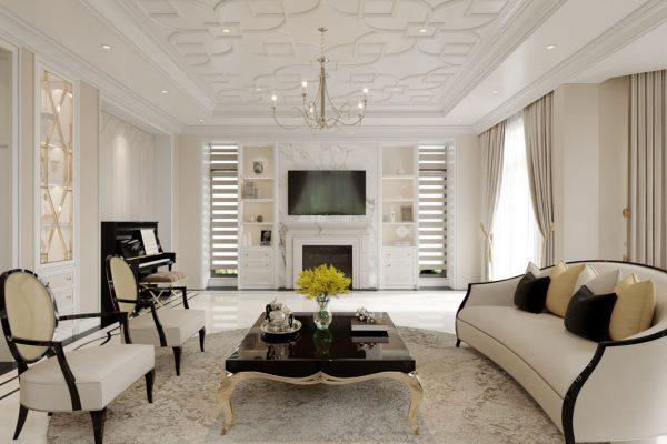 thiet-ke-noi-that-biet-thu-vinhomes-riverside-3-600x400 Home