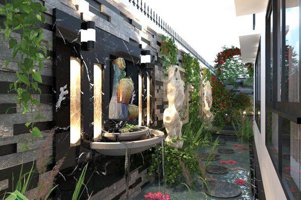 1.thiet-ke-san-vuon-biet-thu-trang-an-complex-5-600x400 Home