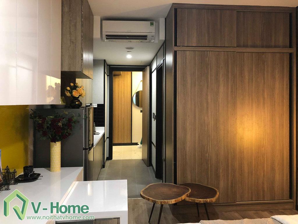 2.thi-cong-noi-that-phong-ngu-chung-cu-summer-14 Thi công nội thất chung cư Summer Residence Capitaland - 3 phòng ngủ