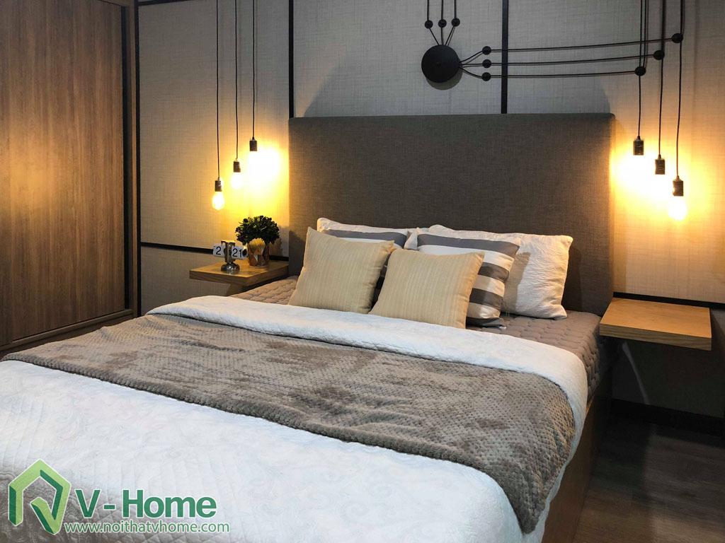 2.thi-cong-noi-that-phong-ngu-chung-cu-summer-16 Thi công nội thất chung cư Summer Residence Capitaland - 3 phòng ngủ