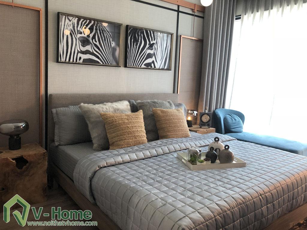2.thi-cong-noi-that-phong-ngu-chung-cu-summer-3 Thi công nội thất chung cư Summer Residence Capitaland - 3 phòng ngủ