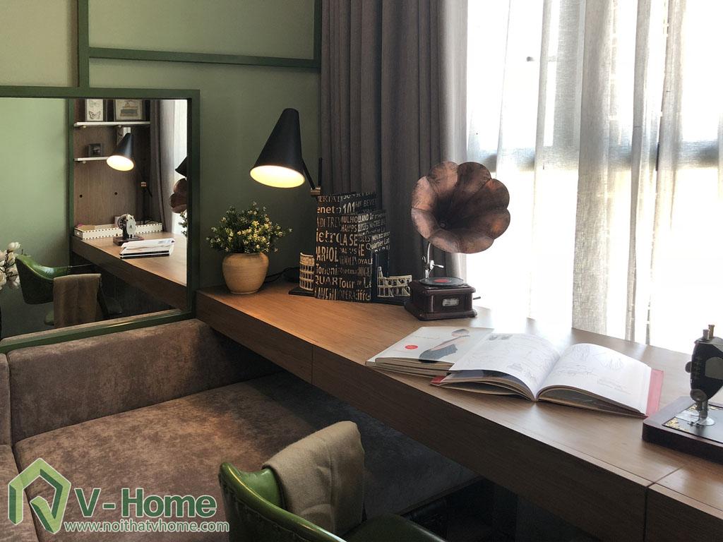 2.thi-cong-noi-that-phong-ngu-chung-cu-summer-6 Thi công nội thất chung cư Summer Residence Capitaland - 3 phòng ngủ