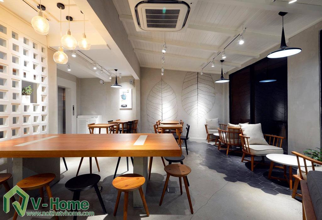 IMG_1426 Thiết kế không gian VietPhin Coffee
