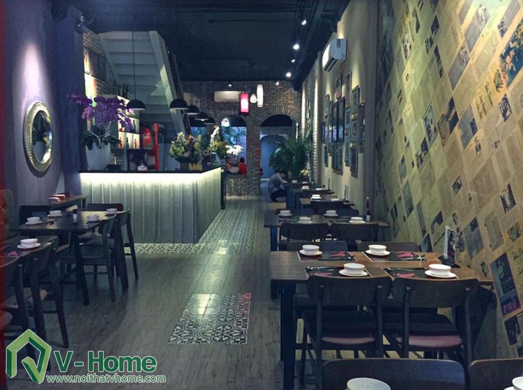 thi-cong-dao-place-15 Thực tế thi công công trình Đào Place