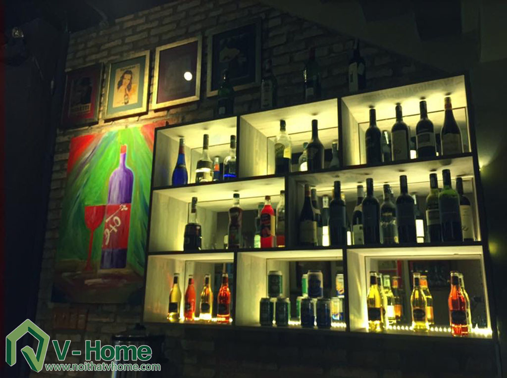 thi-cong-dao-place-16 Thực tế thi công công trình Đào Place