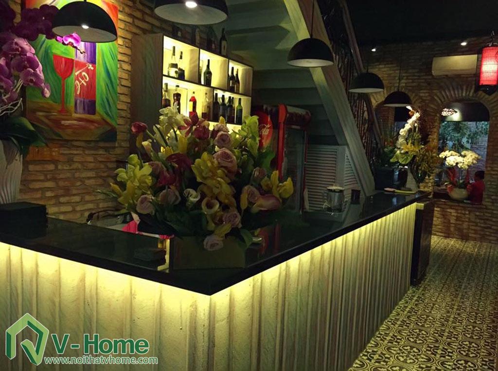 thi-cong-dao-place-3 Thực tế thi công công trình Đào Place