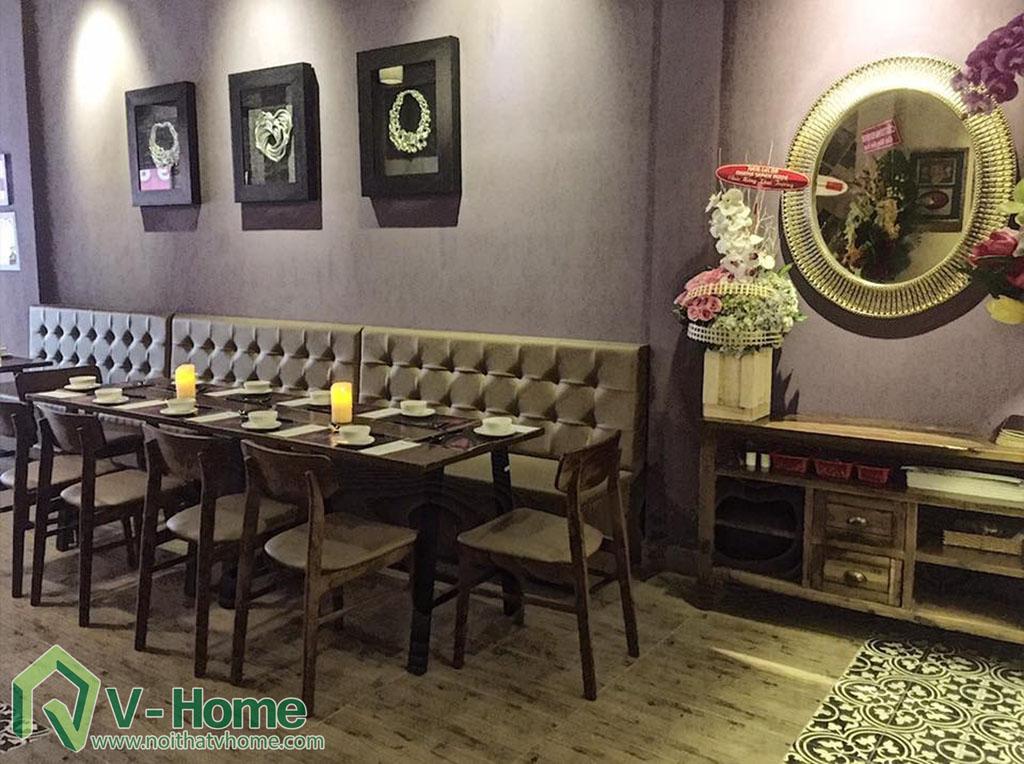 thi-cong-dao-place-9 Thực tế thi công công trình Đào Place