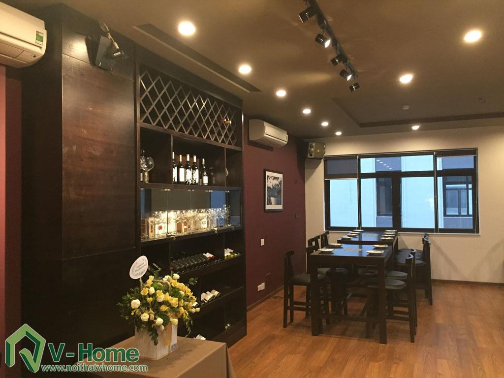 hoan-thien-shophouse-vinhomes-gardenia-8 Hoàn thiện Shophouse Vinhomes Gardenia