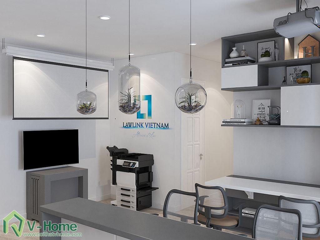 thiet-ke-chung-cu-officetel-ba-son-13 Thiết kế nội thất chung cư Vinhomes Ba Son