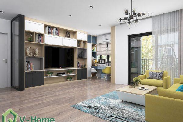 thiet-ke-phong-khach-chung-cu-wilton-tower-2-600x400 Thiết kế nội thất: Những điều mà bạn nên biết!