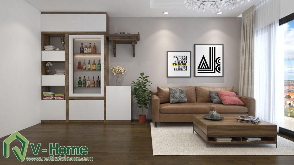 thiet-ke-phong-khach-an-binh-city-1 Thiết kế nội thất chung cư An Bình City - A. Dũng