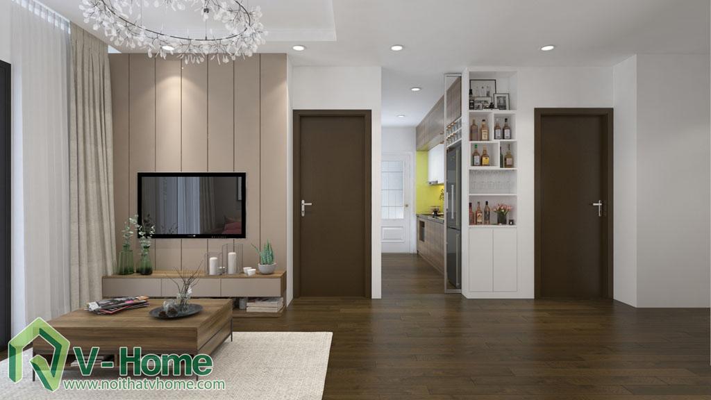 thiet-ke-phong-khach-an-binh-city-3 Thiết kế nội thất chung cư An Bình City - A. Dũng