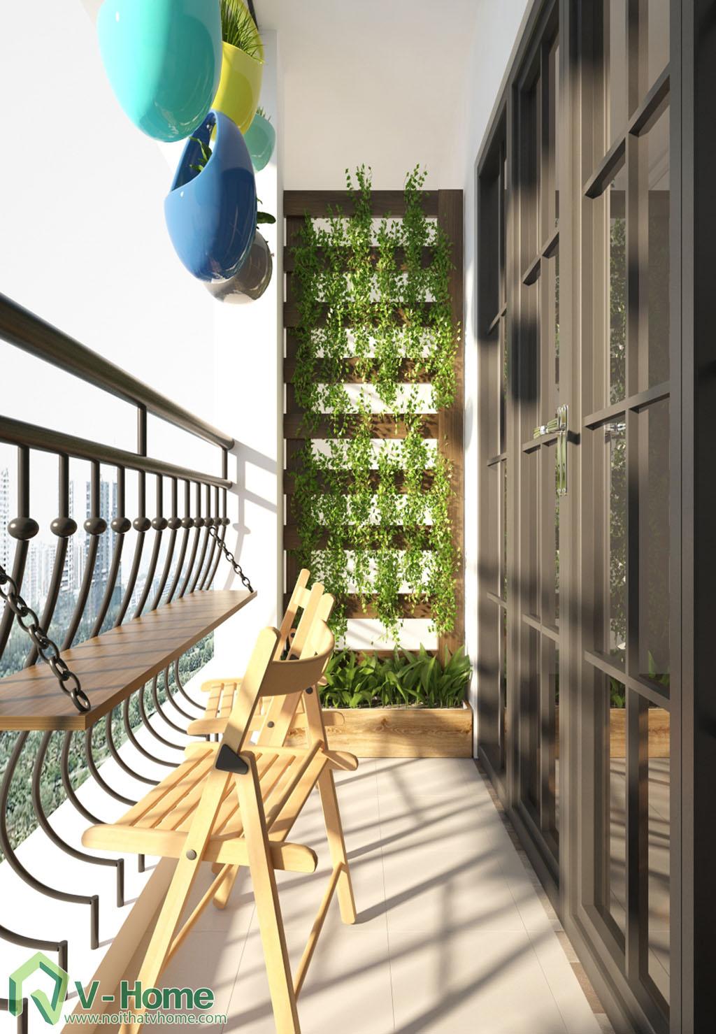thiet-ke-phong-ngu-an-binh-city-10 Thiết kế nội thất chung cư An Bình City - A. Dũng