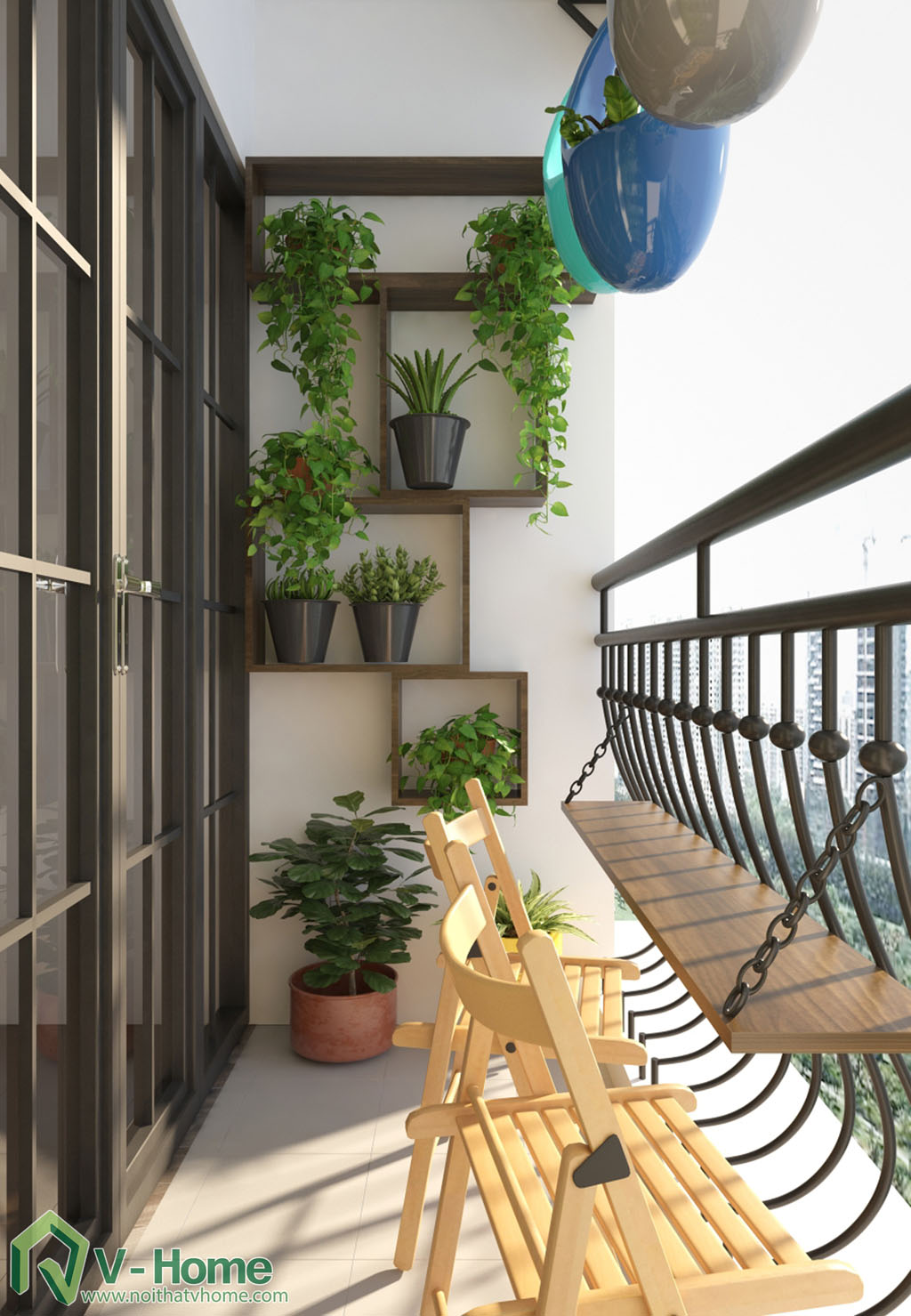 thiet-ke-phong-ngu-an-binh-city-11 Thiết kế nội thất chung cư An Bình City - A. Dũng