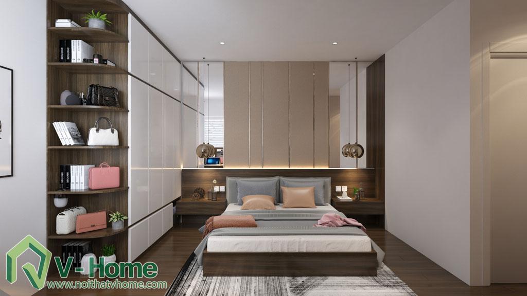 thiet-ke-phong-ngu-an-binh-city-2 Thiết kế nội thất chung cư An Bình City - A. Dũng
