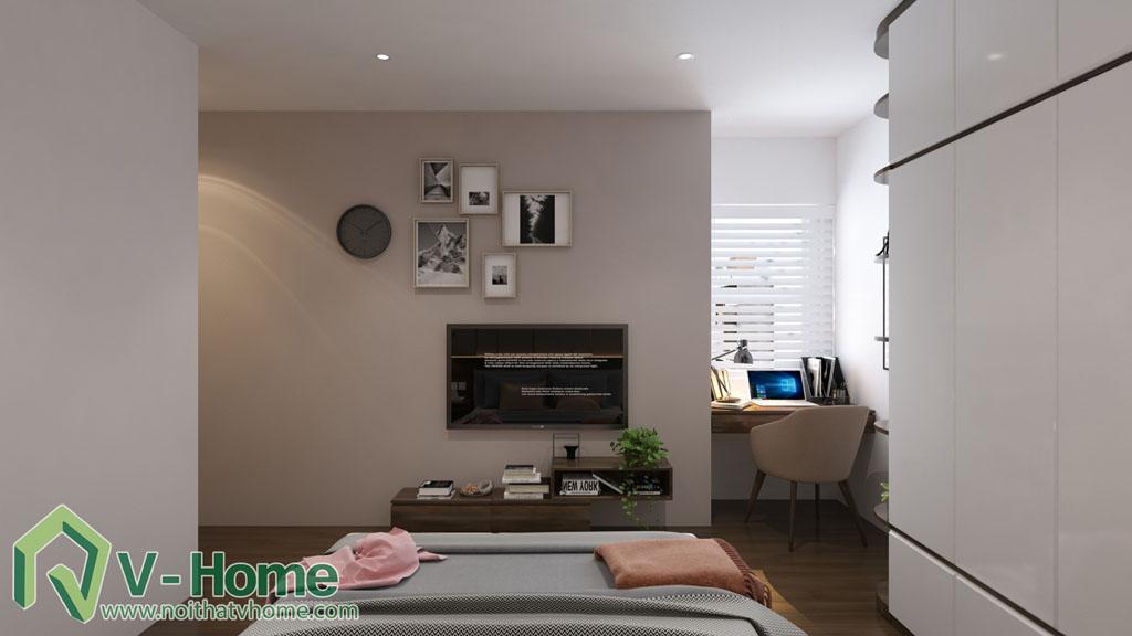 thiet-ke-phong-ngu-an-binh-city-3 Thiết kế nội thất chung cư An Bình City - A. Dũng