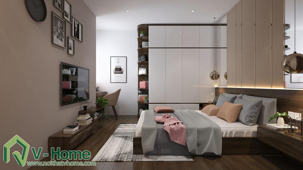 thiet-ke-phong-ngu-an-binh-city-4 Thiết kế nội thất chung cư An Bình City - A. Dũng