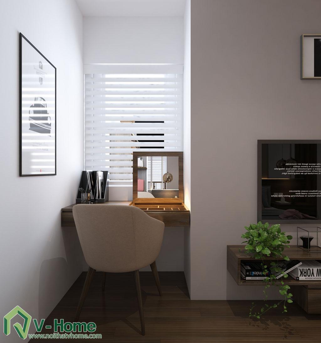 thiet-ke-phong-ngu-an-binh-city-5 Thiết kế nội thất chung cư An Bình City - A. Dũng