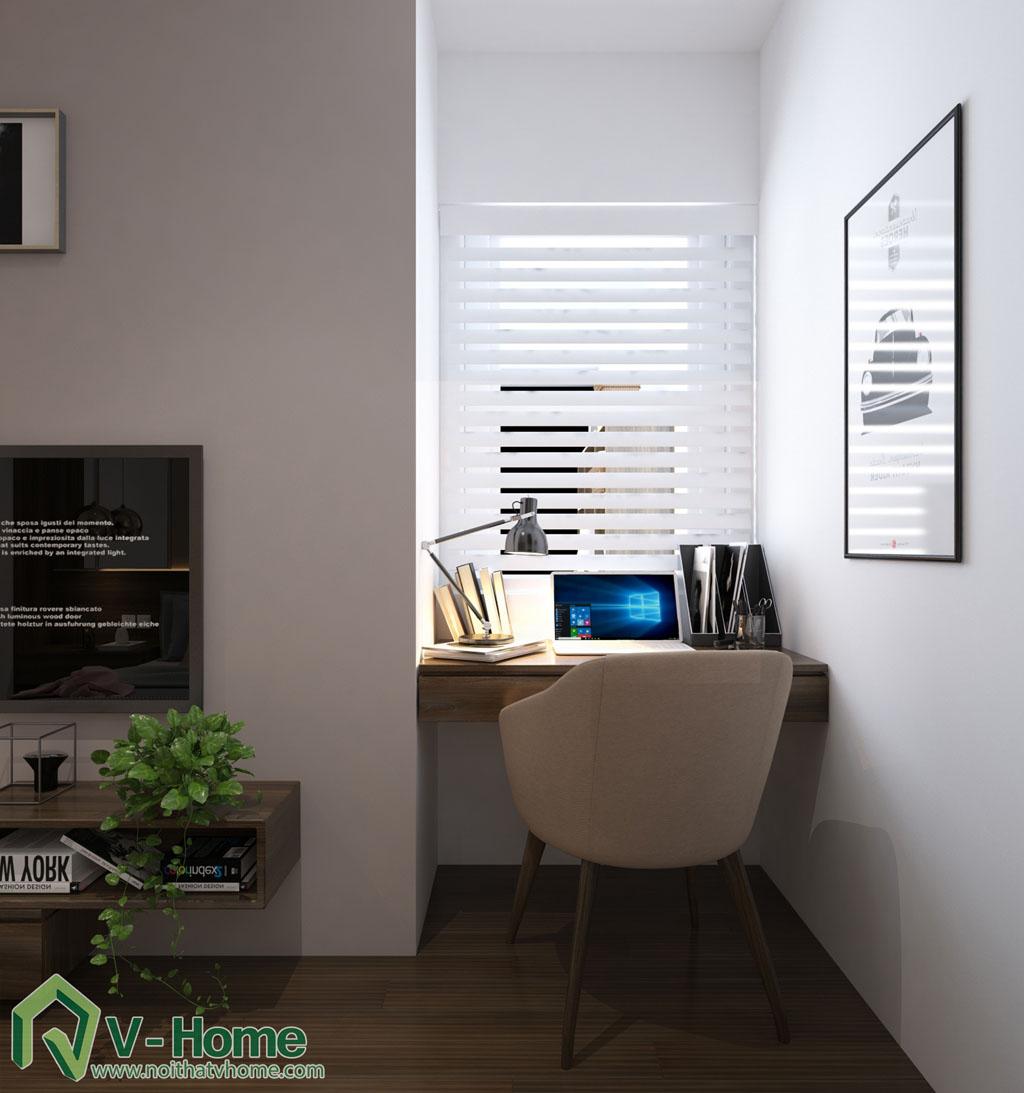 thiet-ke-phong-ngu-an-binh-city-6 Thiết kế nội thất chung cư An Bình City - A. Dũng