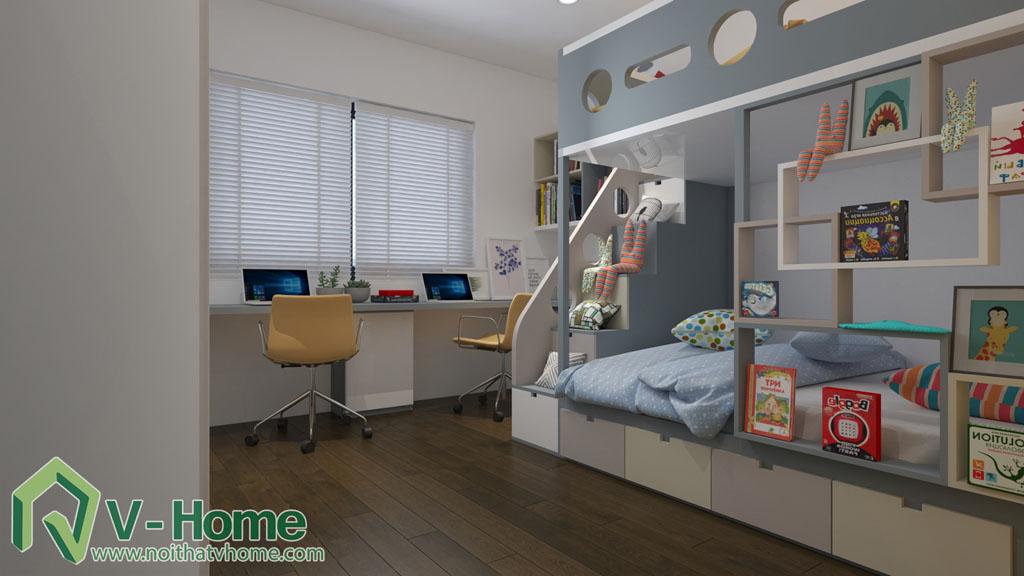 thiet-ke-phong-ngu-an-binh-city-7 Thiết kế nội thất chung cư An Bình City - A. Dũng