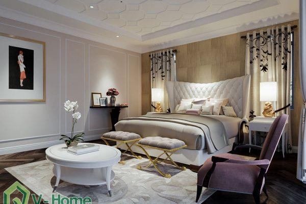 thiet-ke-phong-ngu-master-biet-thu-vinhomes-gardenia-2-600x400 Thiết kế nội thất: Những điều mà bạn nên biết!