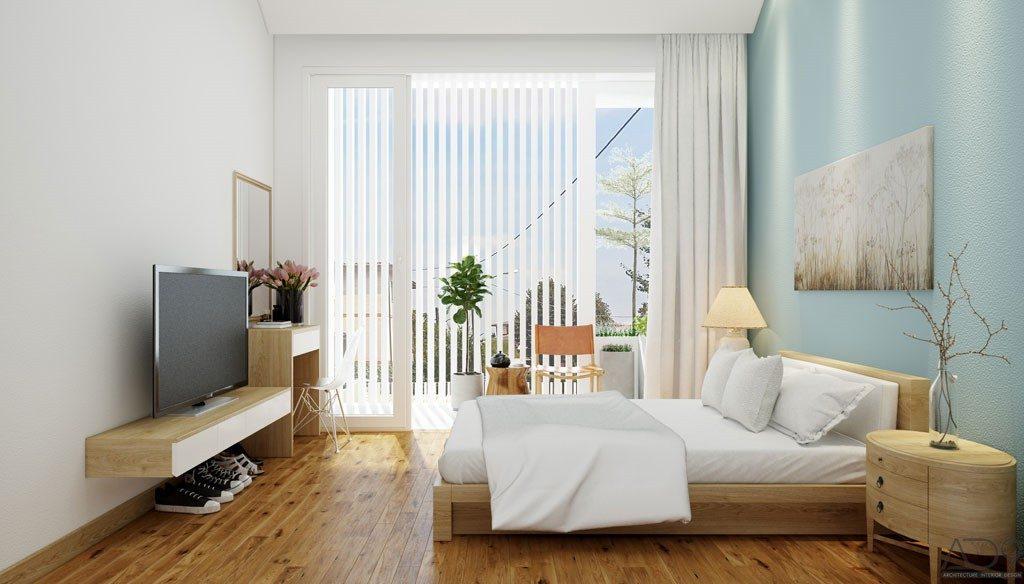 22-153261656193988078239-1024x584 Phong cách nội thất hiện đại trong thiết kế nhà ở hiện nay