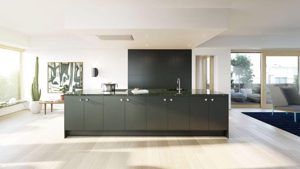 CKR_Kitchen_2560px_Jpeg8-1-1024x576 Phong cách nội thất hiện đại trong thiết kế nhà ở hiện nay