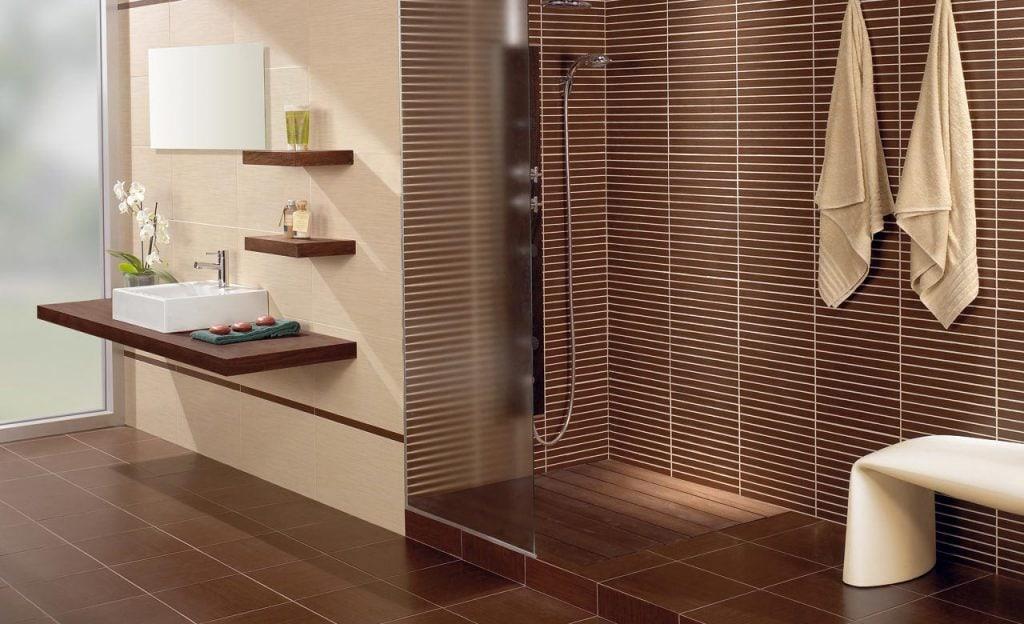 gach-op-nha-ve-sinh-4-1024x624 Phong cách nội thất hiện đại trong thiết kế nhà ở hiện nay