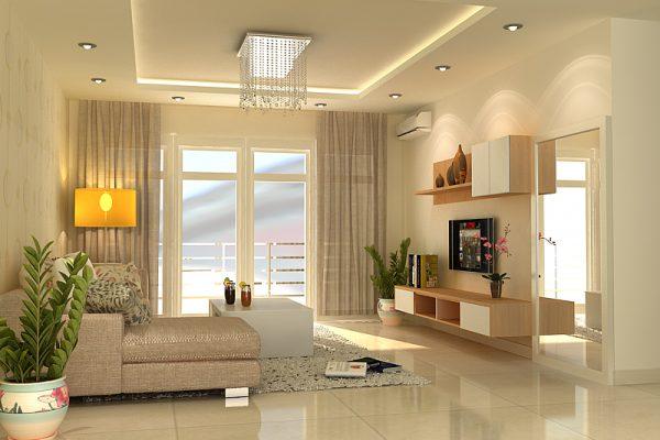 phong-khach-dep-hien-dai-600x400 Home