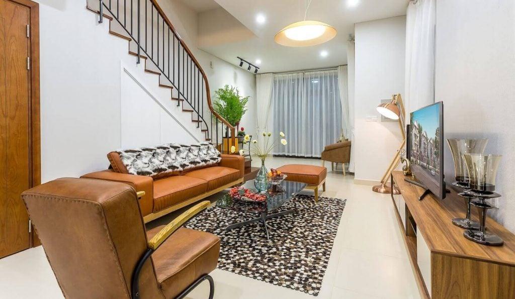 phong-khach-nha-ong-2-1024x595 Phong cách nội thất hiện đại trong thiết kế nhà ở hiện nay