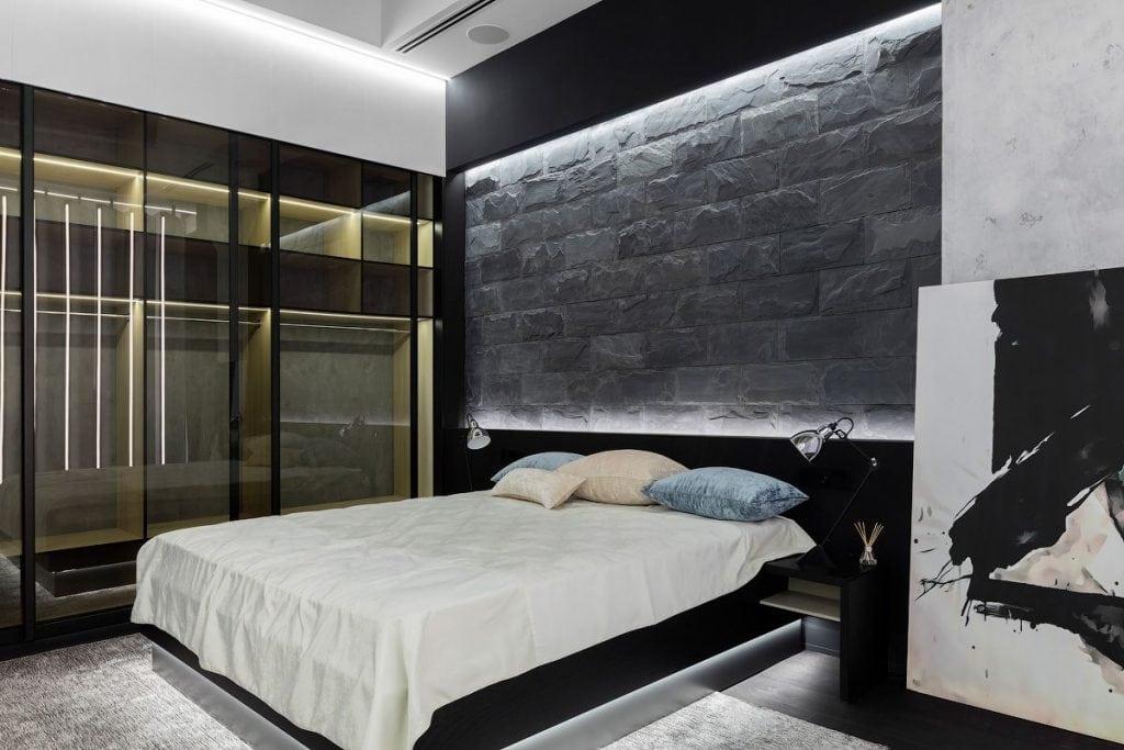 phong-ngu-hien-dai-2-1024x683 Phong cách nội thất hiện đại trong thiết kế nhà ở hiện nay