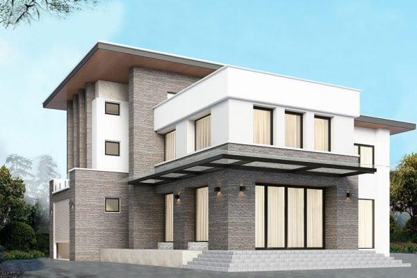 thiet-ke-biet-thu-hien-dai-1-2-600x400 Home