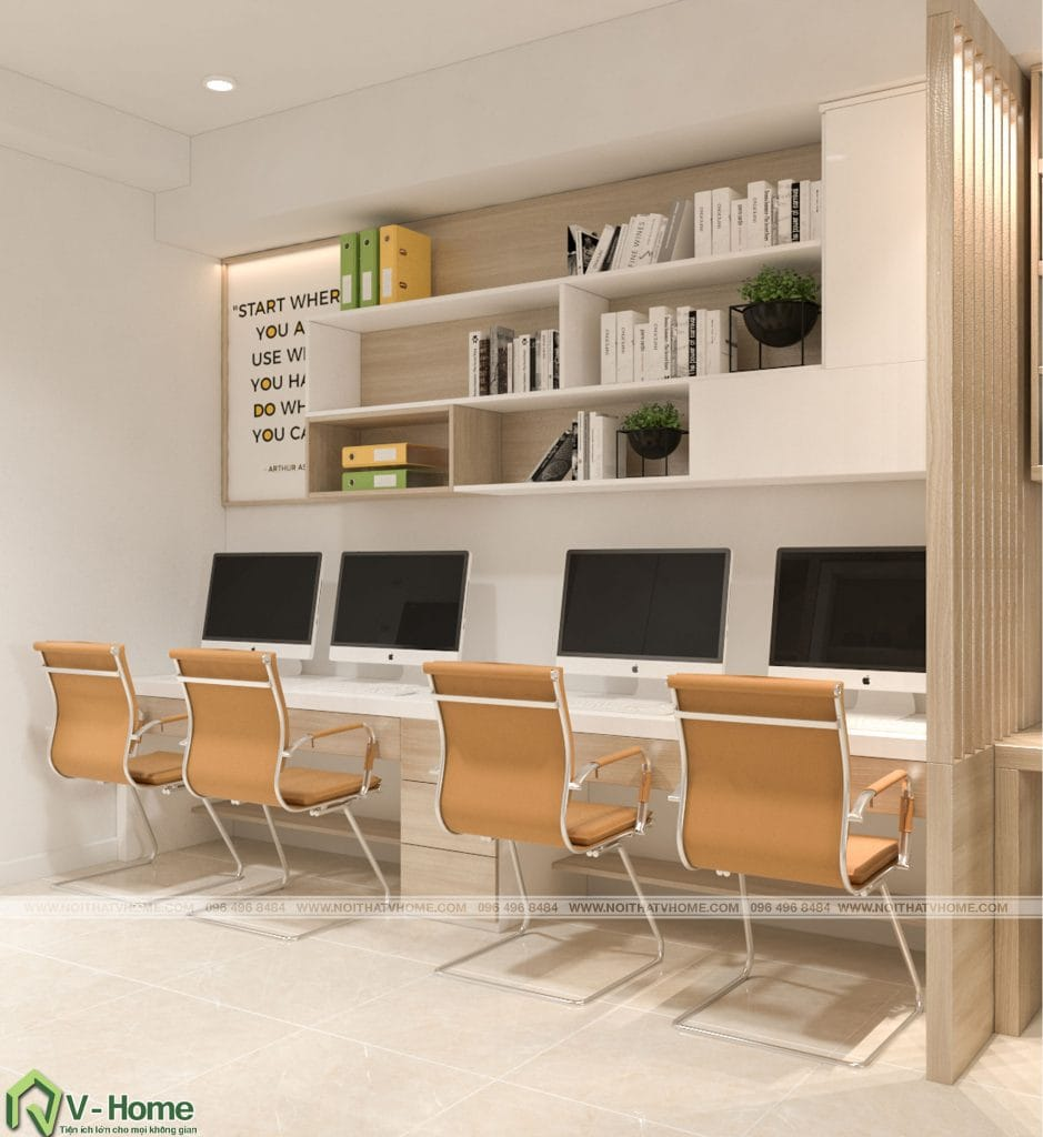 thiet-ke-chung-cu-office-tel-river-gate-11-939x1024 Thiết kế nội thất căn hộ Officetel River Gate - Mr Nhân