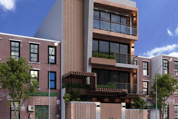thiet-ke-nha-lo-pho-3-600x400 Home