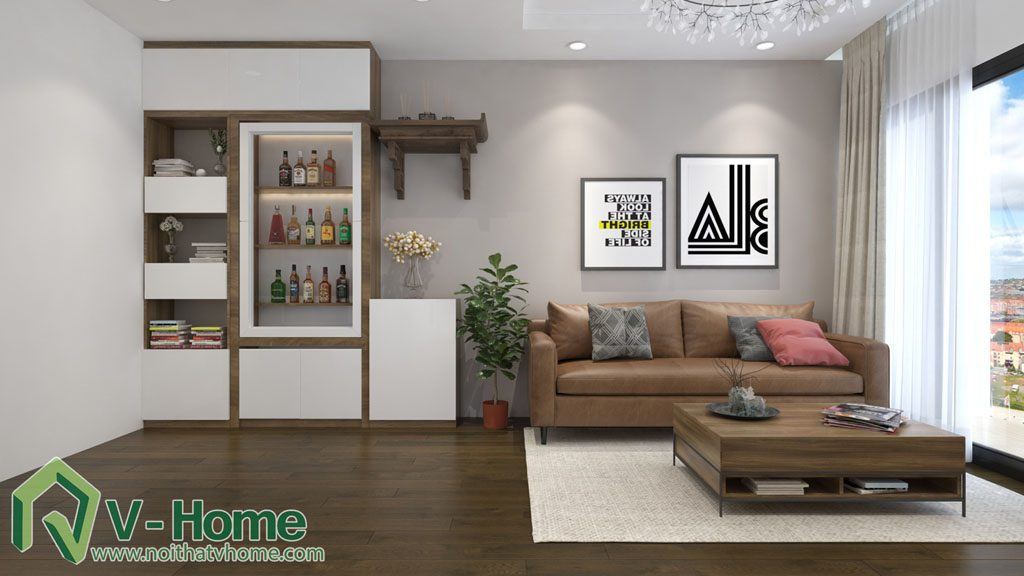 thiet-ke-phong-khach-an-binh-city-1-1-1024x576 Phong cách nội thất hiện đại trong thiết kế nhà ở hiện nay
