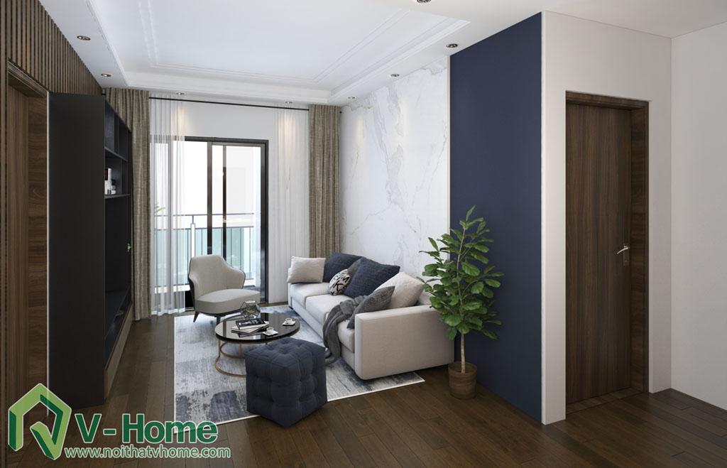thiet-ke-phong-khach-an-binh-city-3 Thiết kế nội thất phòng khách chung cư An Bình City - A. Lực