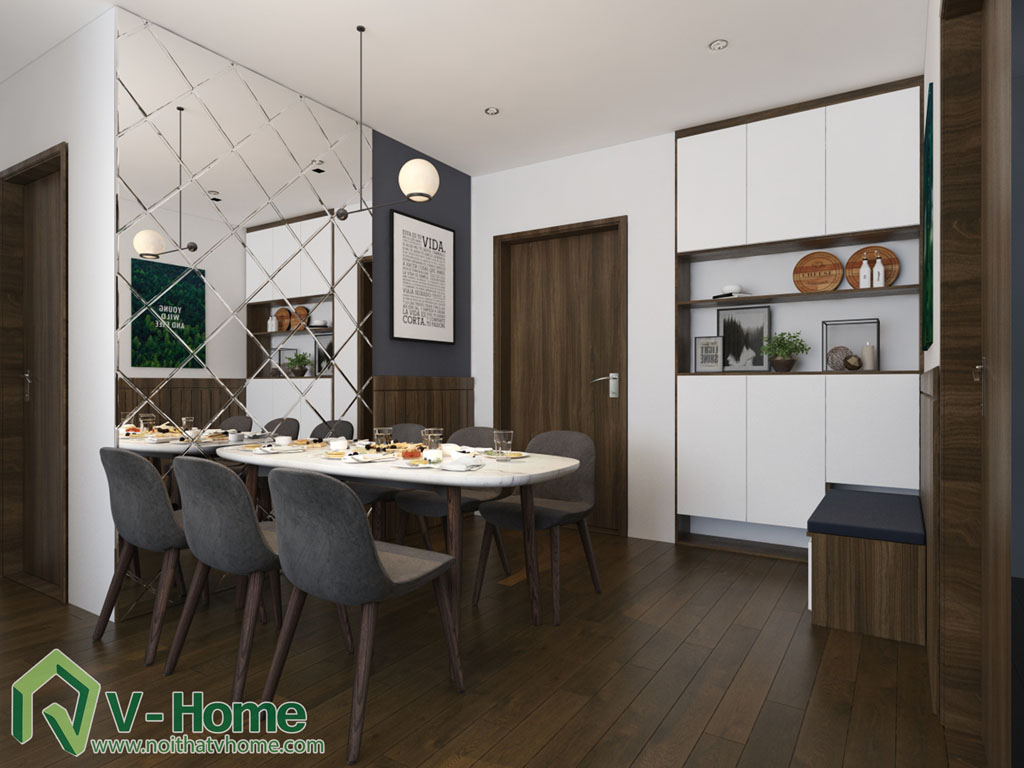 thiet-ke-phong-khach-an-binh-city-4 Thiết kế nội thất phòng khách chung cư An Bình City - A. Lực