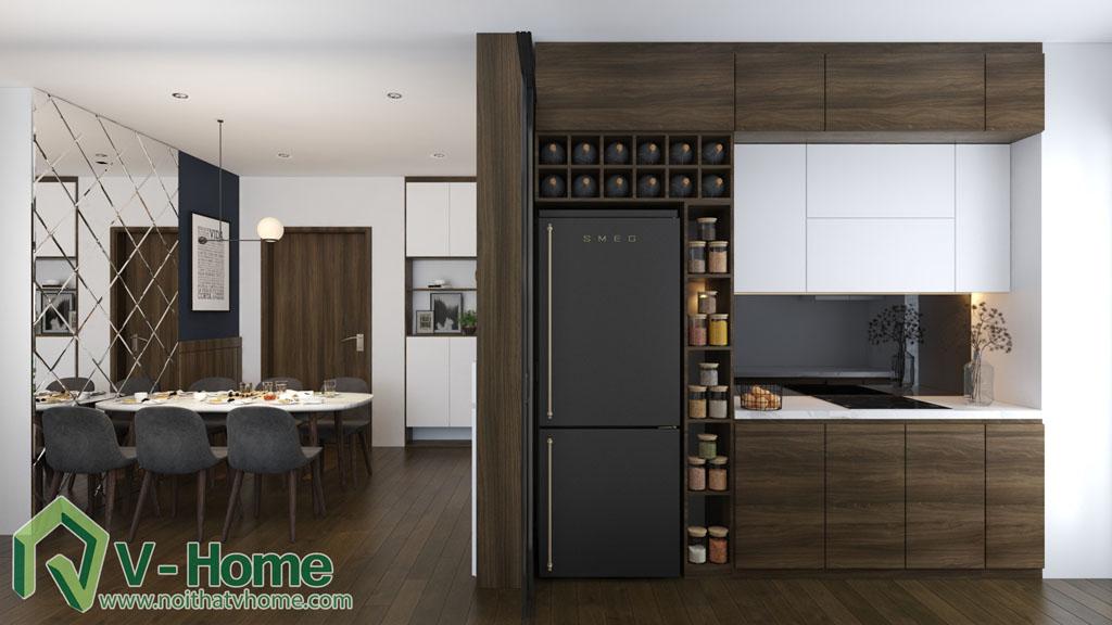 thiet-ke-phong-khach-an-binh-city-5 Thiết kế nội thất phòng khách chung cư An Bình City - A. Lực
