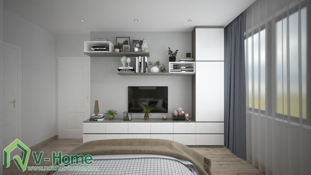 thiet-ke-phong-ngu-vinhomes-central-park-2 Thiết kế nội thất chung cư Vinhomes Central Park