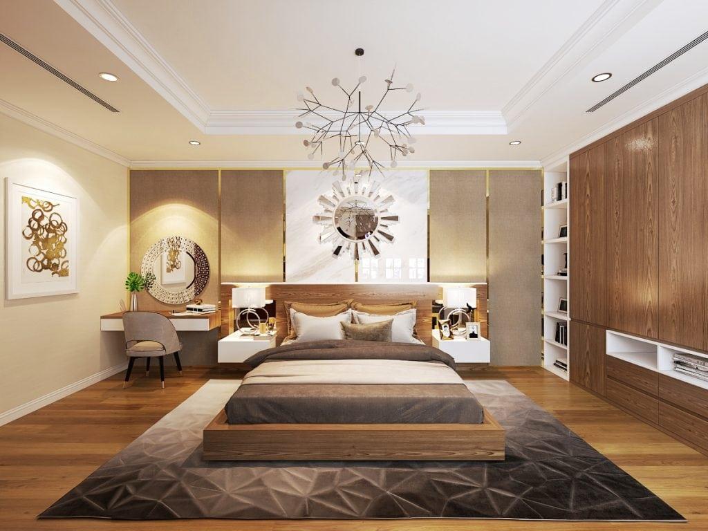 1-1024x768 Thiết kế nội thất: Những điều mà bạn nên biết!