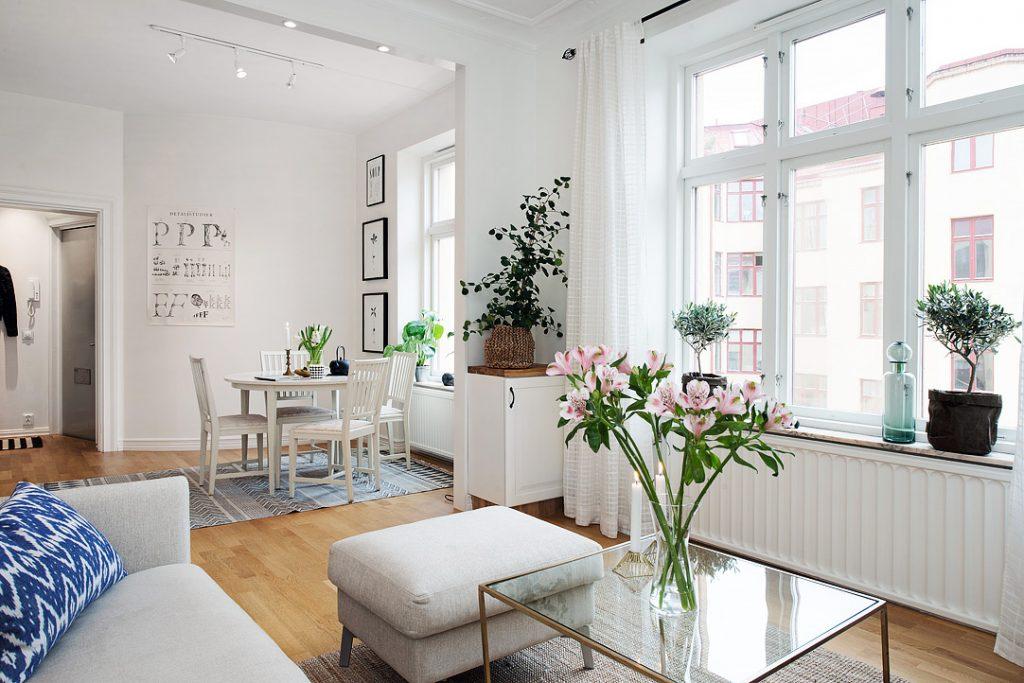 1480828021_1-1024x683 [Kiến thức] Phong cách Bắc Âu - Scandinavian trong thiết kế nội thất