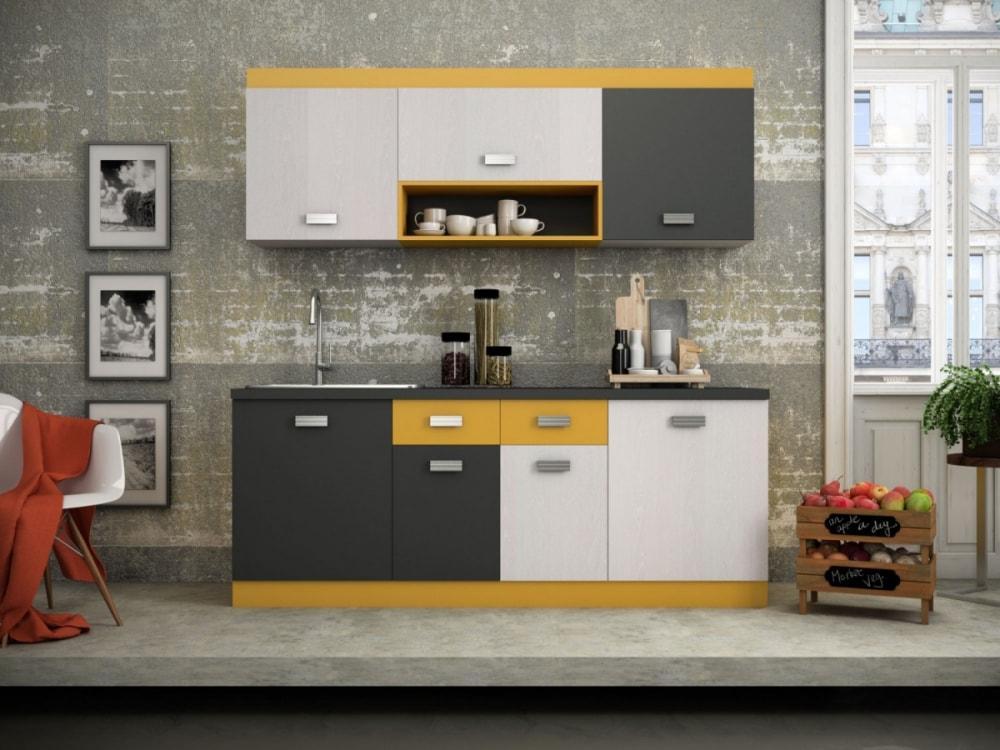26huong-dan-cach-thiet-ke-nha-bep-hien-dai-voi-dien-tich-10m2-1-phunutodayvn-1331 Thiết kế phòng bếp nhỏ đẹp